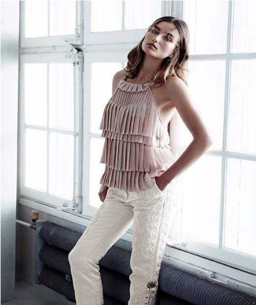 Cheap Summer Clothes 2015 For Women