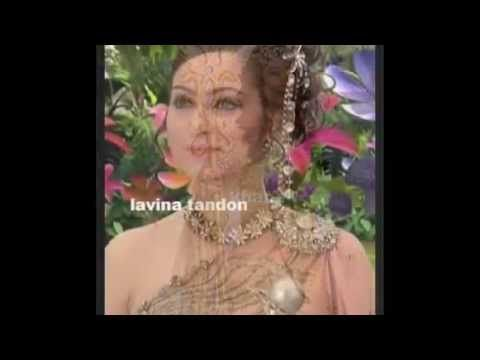 Pemeran Peri Cantik di Film Balveer