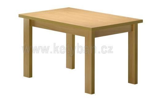 Stůl Helena