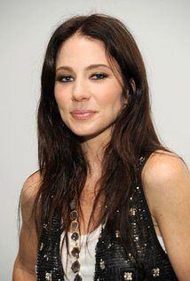 "Lynn Collins Born: Viola Lynn Collins  May 16, 1977 in Houston, Texas, USA Height: 5' 8"" (1.73 m)"