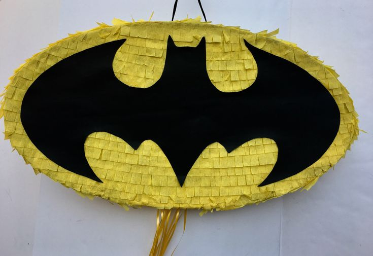 17 Ideas About Batman Logo On Pinterest Batman Tattoo