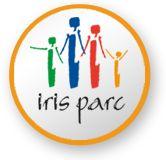 Iris Parc
