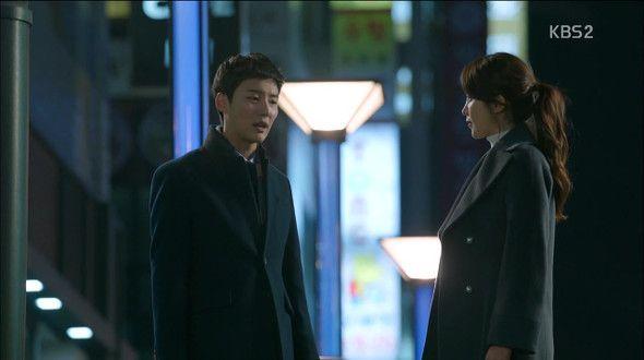 The Prime Minister Is Dating Episodio 15 - Vea capítulos completos gratis con subs en Español - Corea del Sur - Series de TV - Viki