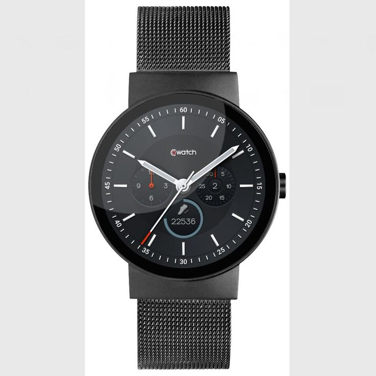 Like and Share if you want this  New Product Cowatch Bluetooth Smart Watch for Android IOS Wearable Device Wrist Silver Smartwatch Passometer Fitness Tracker     Tag a friend who would love this!     FREE Shipping Worldwide     Get it here ---> http://webdesgincompany.com/products/new-product-cowatch-bluetooth-smart-watch-for-android-ios-wearable-device-wrist-silver-smartwatch-passometer-fitness-tracker/