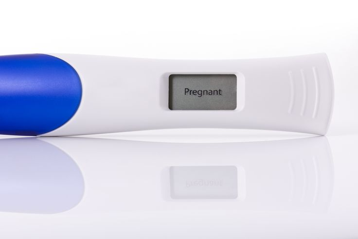Taking the online pregnancy test For Free And It Advantages Read More https://www.lylamarieross.com/taking-online-pregnancy-test-free-advantages/