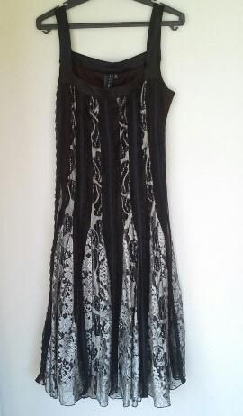 Clotheswap - Juo dress.