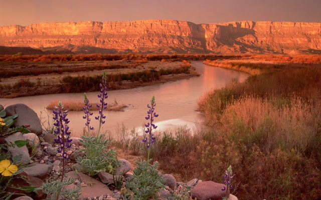 http://pinterest-pics.blogspot.com/: Big Bend, Favorite Places, Blessed Texas, Beautiful Places, Photo Wallpapers, National Parks, Rio Grand, Bend National, Parks Texas