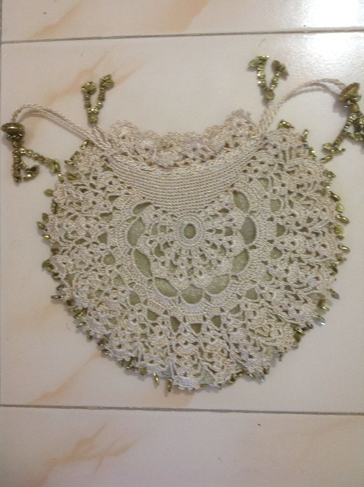 Crochet Batwa Patterns : Crochet batwa