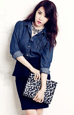 Tiffany snsd Come visit kpopcity.net for the largest discount fashion store in…