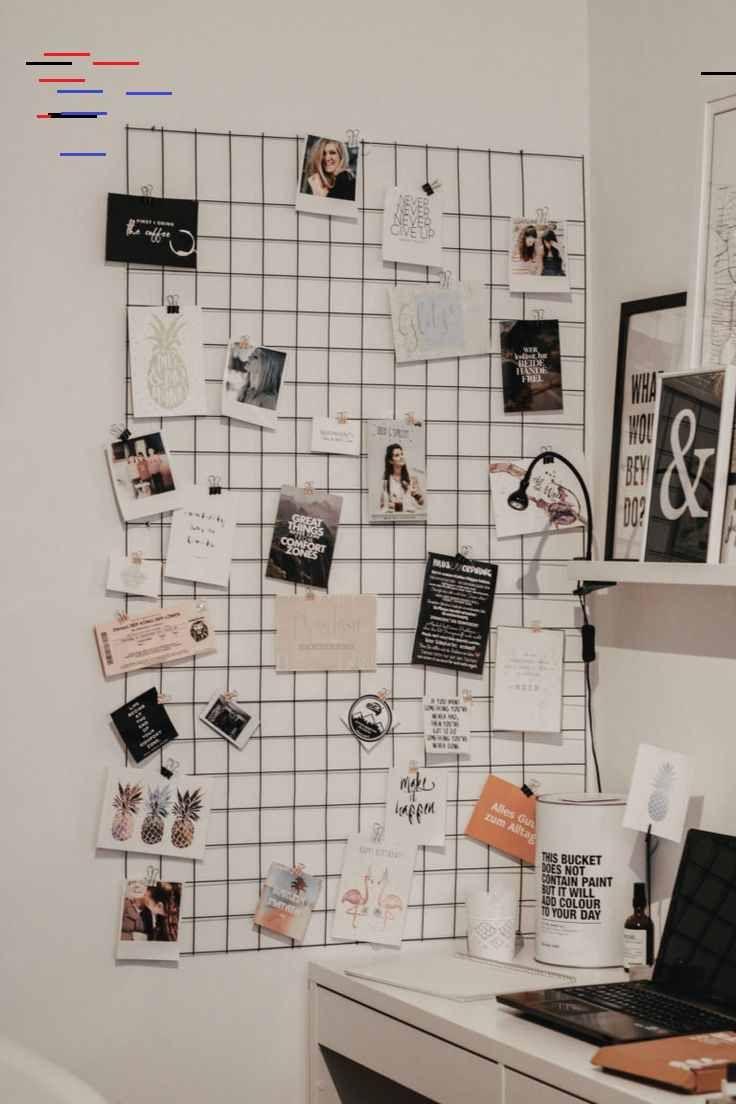 Ist Das Eine Leiter Liv Treweeke Roomdecor Zimmer Inspo Netflix Riverdale Stra Ist Das Eine Leiter Liv T Dorm Room Inspiration Cute Room Decor Room Decor