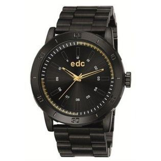 EDC BY ESPRIT EE100971008 Bayan Kol Saati