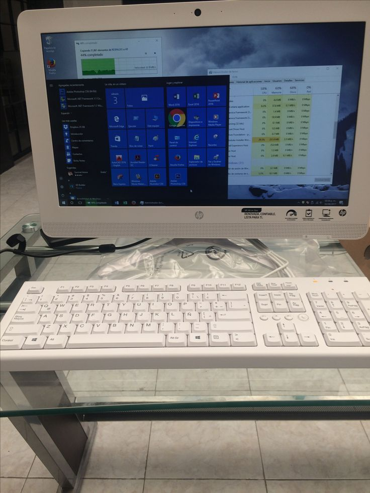 Instalación de programas para computadora. Instalación de programas para laptop. Instalación de Office. Instalación de excel. Instalación de autocad. Instalación de autocad en Pachuca. Instalación de Office en Pachuca. Instalación de Photoshop en Pachuca. Instalación de Photoshop. Instalación de antivirus. Instalación de antivirus para Iap. Instalación de programas para mac.  www.LimpioTuCompu.com 771-7777-137  www.Facebook.com/LimpioTuCompu