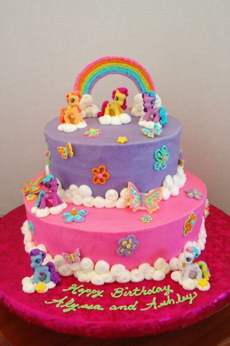 little pony cake 1000 ideas about my pony cake on 5565