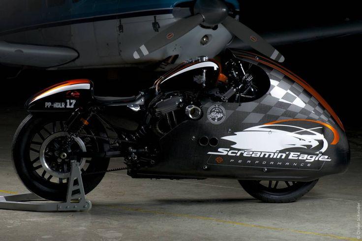 Bottes Harley Davidson Homme Nouvelle collection  ShoemaniaQ