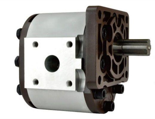 1000 Ideas About Hydraulic Pump On Pinterest Hydraulic