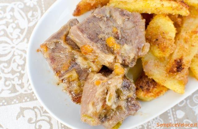 Carne+alla+genovese