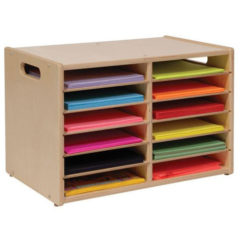 preschool storage furniture 17 best images about daycare furniture on 759