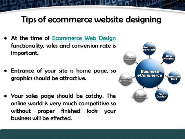 #Ecommerce #website #designing, #Konnect2india e-commerce website #developers have been helping #businesses across the world in #developing their websites with innovative #e-commerce solutions for few years now. bit.ly/1rYY5Y2