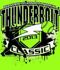 image result for softball tournament shirt designs - Softball Jersey Design Ideas