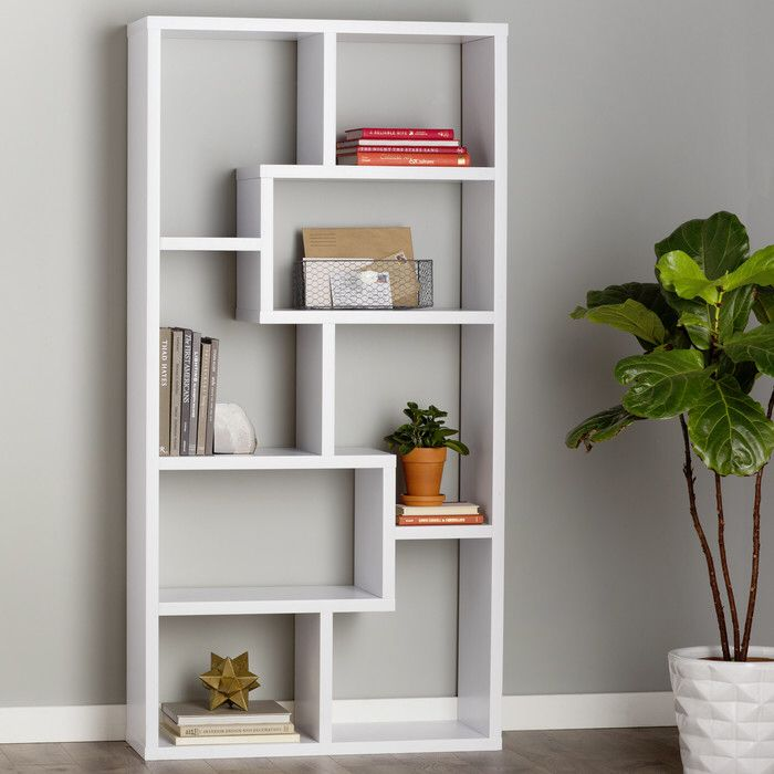 bookshelves for office. 71\ bookshelves for office c