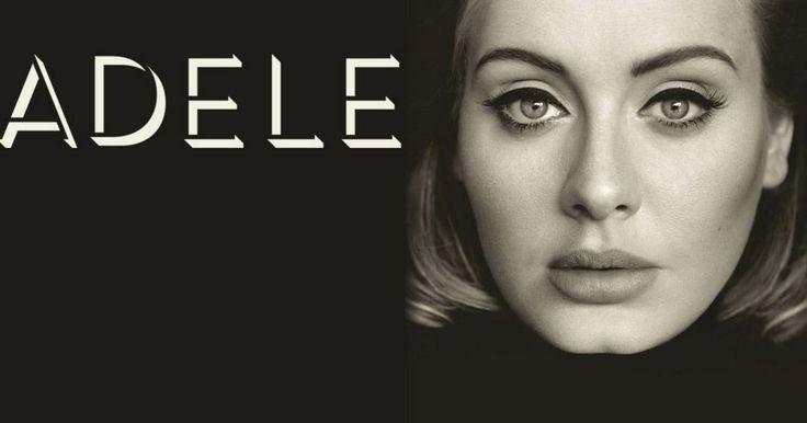 Lagu Mp3 Adele Terbaik Best Hits Full Album