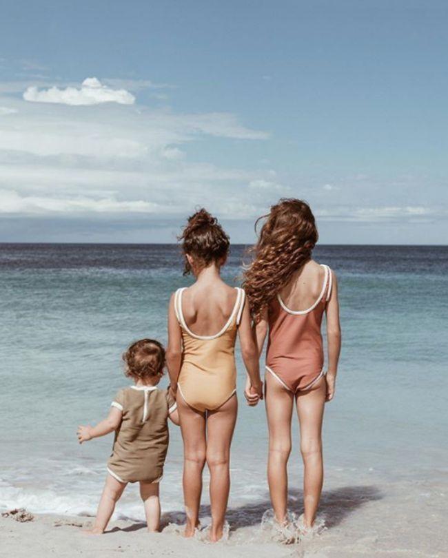 Family sauna images, stock photos vectors