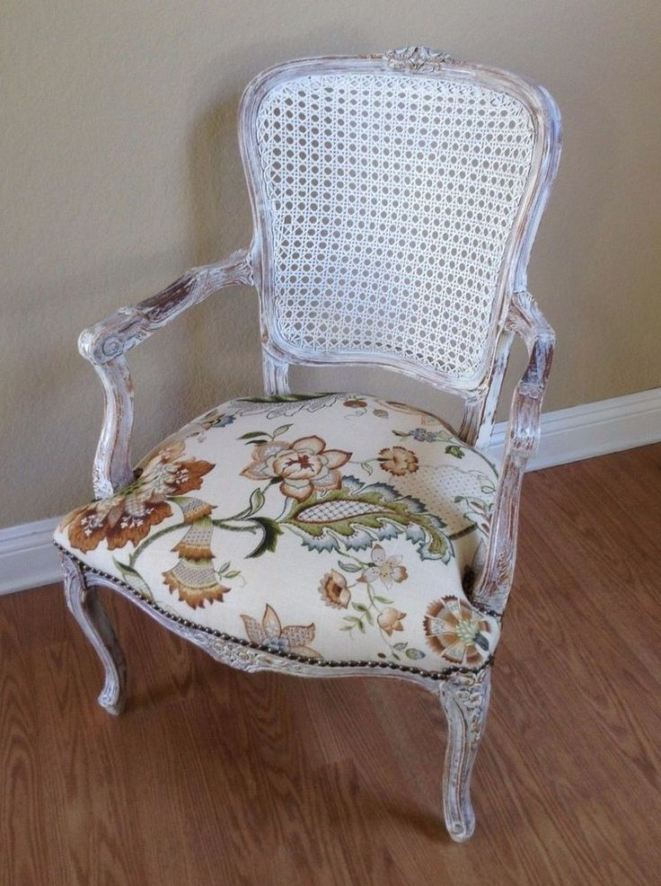 country french cane back chair cane back chairsgarden