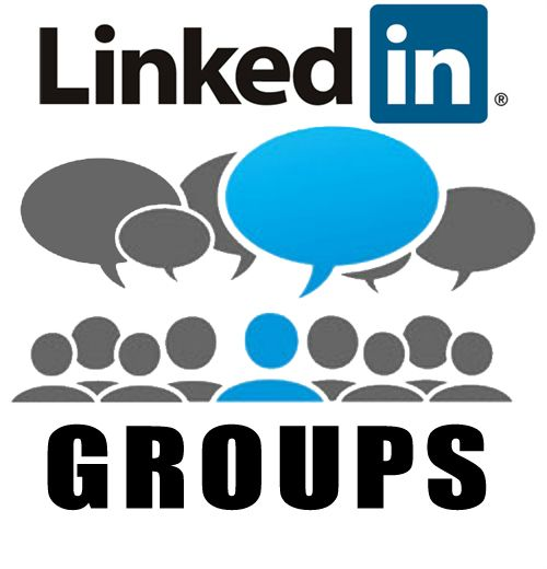 Tip of the day:  Have you joined groups that your target prospects are members of? Are you daily monitoring discussions in these groups? Remember to act rapidly when you see an opportunity to contribute or communicate with a relevant group member. It can make a considerable difference to your prospecting results. www.LinkedSuperPowers.com