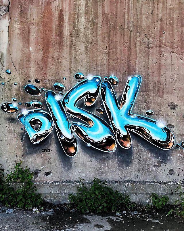 Надписи граффити картинки