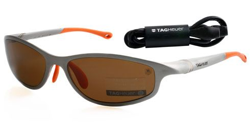 Cheap Glasses - TagHeuer TH1003 205 Glasses