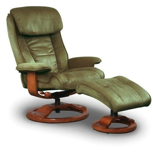 John Deere Ottoman : Best images about quot stylin reclining chairs on
