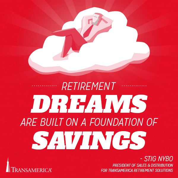 11 best Transamerica images on Pinterest Retirement, Finance and - transamerica retirement solutions
