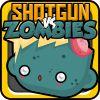 New Games Shotgun vs Zombies from 7Gam.Com, play this now at http://7gam.com/play/shotgun-vs-zombies/