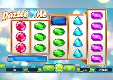 Lord of the ocean slot free play