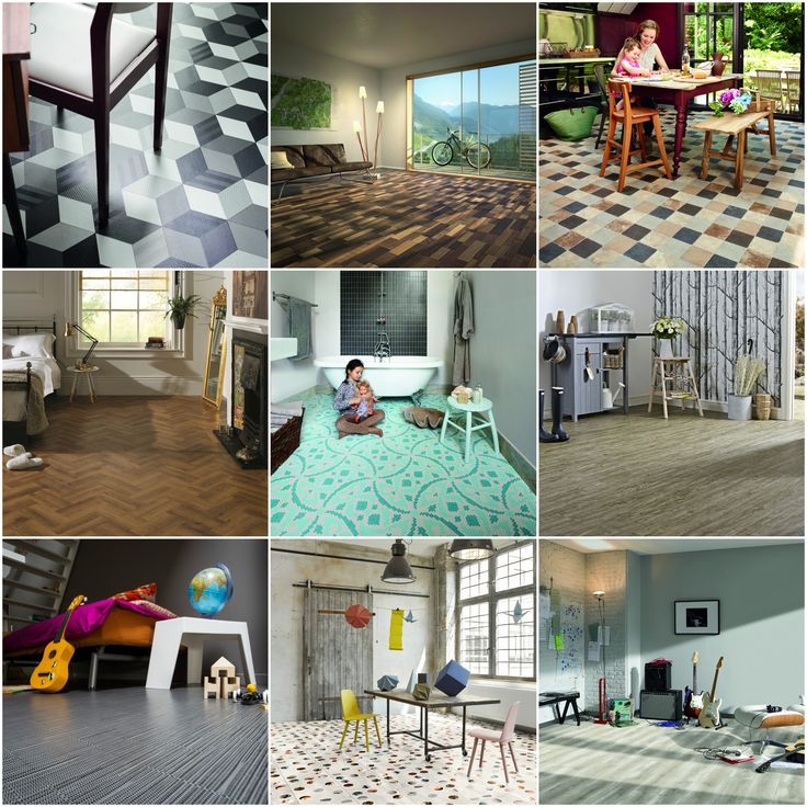 dont make your rooms look standard elevate them with a variety of laminate - Geflschte Hartholzbden Ber Teppich