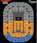 Ticket  2 Jeff Dunham Tickets 01/29/17 (Cleveland) Lower 124Row AFront Row Seats #deals  http://ift.tt/2fISevEpic.twitter.com/tVrKsyxlTm