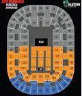 Ticket  2 Jeff Dunham Tickets 01/29/17 (Cleveland) Lower 124Row AFront Row Seats #deals  http://ift.tt/2fISevEpic.twitter.com/tVrKsyxlTm