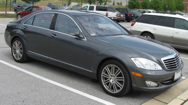 2007 Mercedes-Benz S550 -   Mercedes-Benz S550 Overview & Generations  CarsDirect  2014 mercedes-benz -class / s550  drive  review 2014 mercedes-benz s-class / s550 the class president will now be heard.. Mercedes-benz s550 vehicles  sale  kelley blue book Browse and compare mercedes-benz s550 vehicles for sale from local dealers and private sellers.. Mercedes s550 | ebay Find great deals on ebay for mercedes s550 mercedes s63. shop with confidence..  File:2007-Mercedes-Benz-S550.jpg…