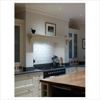 25 Best Images About Chimney Breasts On Pinterest Stove