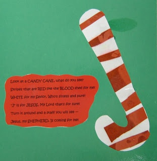 1000 images about sunday school on pinterest christmas for Christmas bible crafts for kids