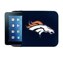 NFL Denver Broncos Tablet / Netbook Cover