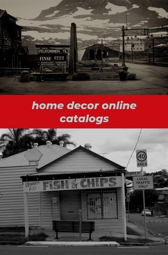 Home Decor Online Catalogs 646 20181029080431 62 Home Decor Items