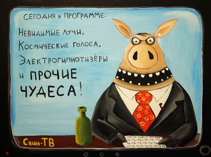 http://copypast.ru/uploads/posts/1370669584_gimage_873.jpg