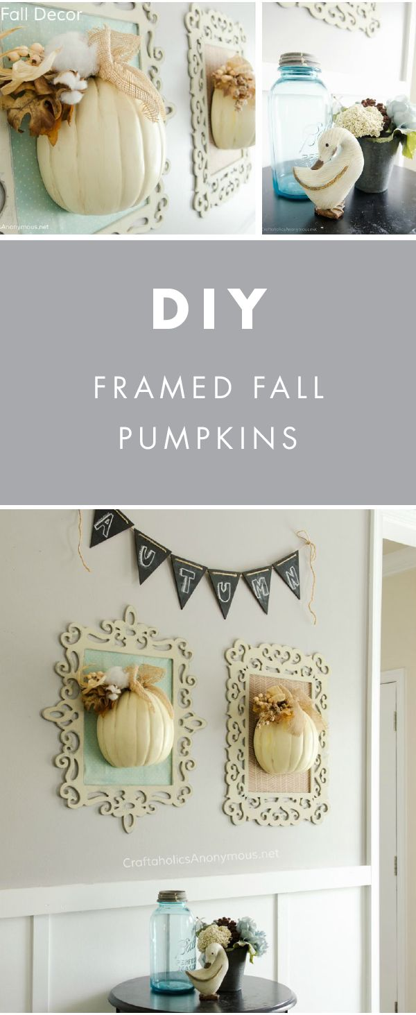 359 best fall projects with joann images on pinterest fall