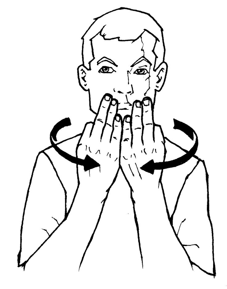family  American Sign Language. 48 best Word of the Day  in Sign Language images on Pinterest