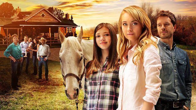 Watch Heartland all season & episodes full update Putlocker Online   Putlocker, Life is hard on the Flemings' ranch in the... http://putlockerstreaming1.blogspot.co.id/2016/03/watch-heartland-2007-putlocker-online.html