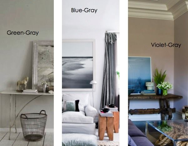 Answers to your best questions about how to choose paint colours.