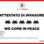 Vitalba Morelli (vitalbamorelli) su Twitter