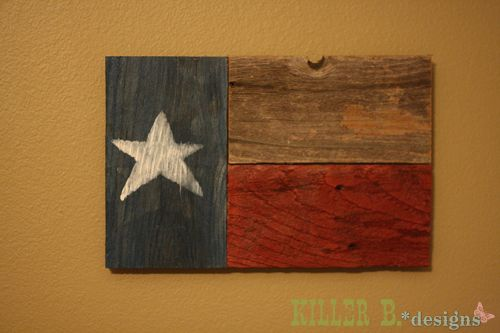 25 Best Ideas About Texas Wall Art On Pinterest Texas