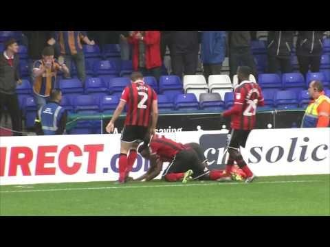 Oldham vs Shrewsbury Town - http://www.footballreplay.net/football/2016/09/03/oldham-vs-shrewsbury-town/